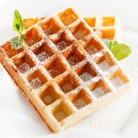 Waffle (TDA)