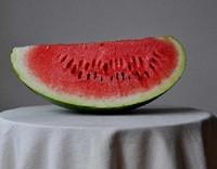 Watermelon VG (TDA)