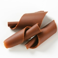 Milk Chocolate (TDA)