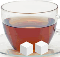 Sweet Tea (TDA)