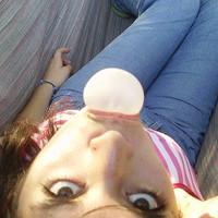 Bubble Gum (FF)
