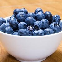 Blueberry (FF)