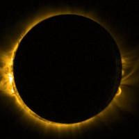 Eclipse (FA)
