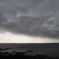 Monsoon (FA)