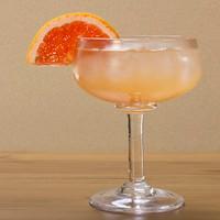 Organic Grapefruit (NF)