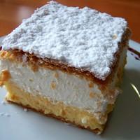 Butter Vanilla (FF)