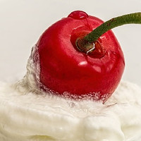 Cherry Sweet (BD)