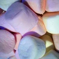Marshmallow (BD)