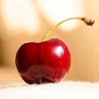 Apple Cherry (BD)