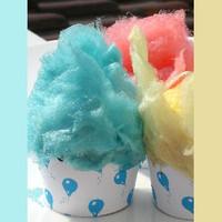 Cotton Candy (BD)