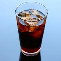 Fizzy Cola (MB)
