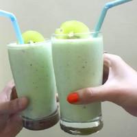 Kiwi Fruit (BD)