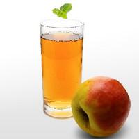Cider Apple Mint (MB)