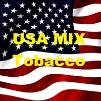 USA Mix Tobacco (MB)