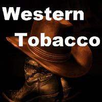 Western Tobacco (MB)