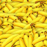 Soft Banana (MB)