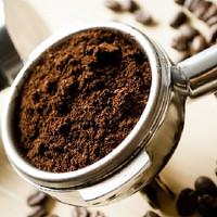 Fresh Coffee (MB)