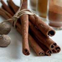 Cinnamon (BD)