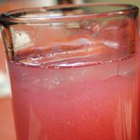Strawberry Guava (BD)