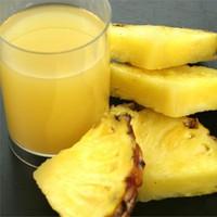 Pineapple (IW)