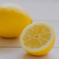 Shisha Lemon (IW)