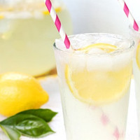 Lemonade (BD)