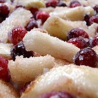 Cranberry (BD)