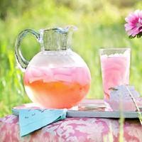 Pink Lemonade (BD)