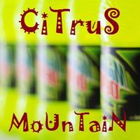Citrus Mountain (BD)