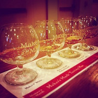 Bourbon (FF)