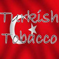Turkish Tobacco (HA)