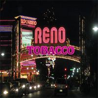 Reno (HA)
