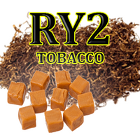 RY2 Tobacco (HA)