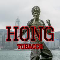 HONG Tobacco (HA)