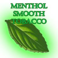 Menthol Smooth Tobacco (HA)