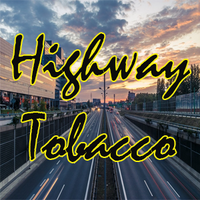 Highway Tobacco (HA)