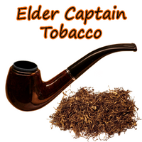 Elder Captain Tobacco (HA)