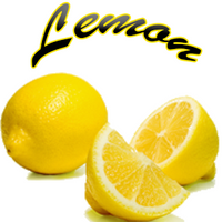 Lemon (HA)