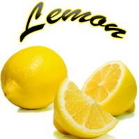 Lemon (HA)