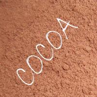 Cocoa (HA)