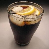 Cola (BD)