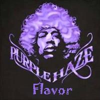 Purple Haze (TP)
