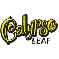 Calypso Leaf (TP)