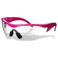 Splash Glasses - Pink