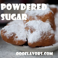 Powdered Sugar (OOO)