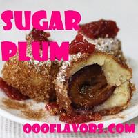 Sugar Plum (OOO)