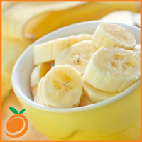 Banana (RF)
