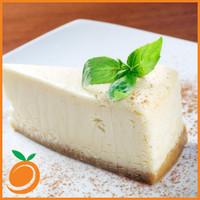 Cheesecake (RF)