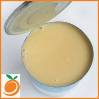 Condensed Milk (RF)