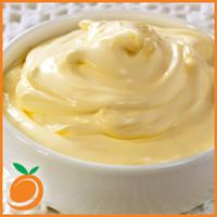 Cream (RF)